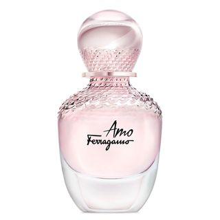 Amo Ferragamo Salvatore Ferragamo - Perfume Feminino Eau de Parfum 30ml