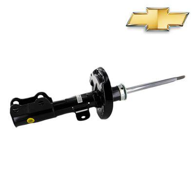 Amortecedor Dianteiro Turbogás Lado Esquerdo Original Chevrolet Spin Onix Cobalt Novo Prisma Todos 2011 Até 2016
