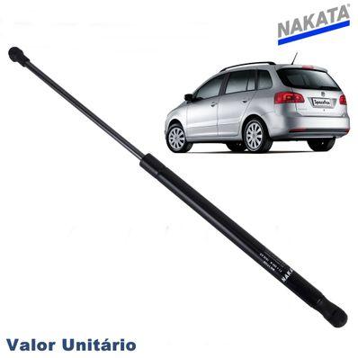Amortecedor do Porta Malas Nakata Volkswagen Spacefox G2 2010 Até 2016