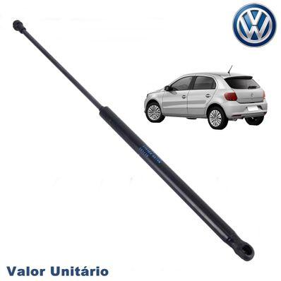 Amortecedor do Porta Malas Original Volkswagen Gol G5 e G6 Todas as Versões