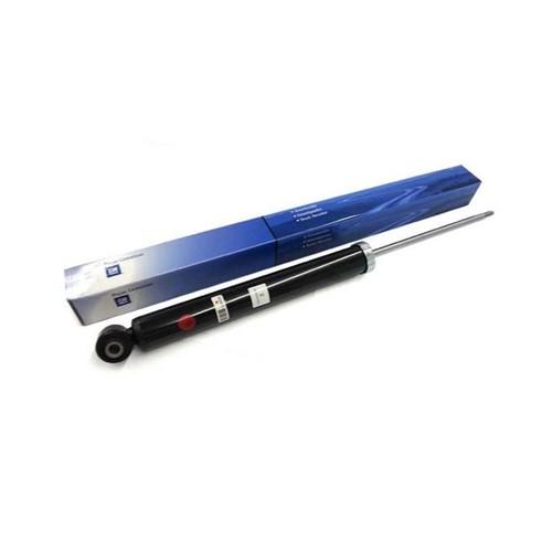 Amortecedor Traseiro 1.4 1.8 52093283 Cobalt