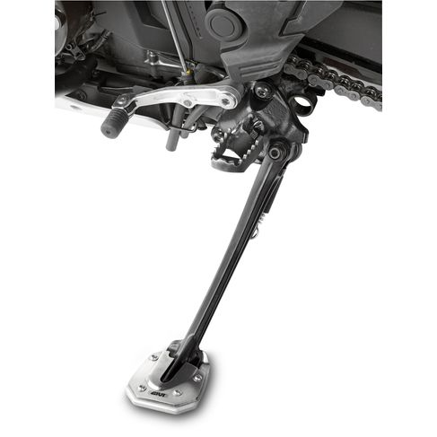 Ampliador Cavalete Lateral Givi Honda CRF1000L Africa TWIN0 (ES1144)