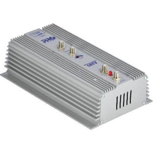 Amplificador de Potência 35 Db 1v-1ghz - Pqap-6350