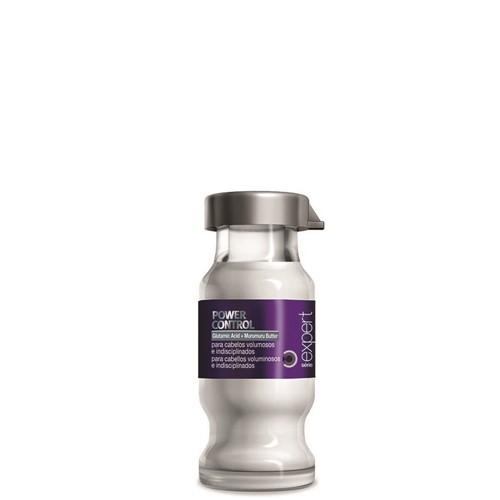 Ampola Power Dose Série Expert Absolut Control 10ml