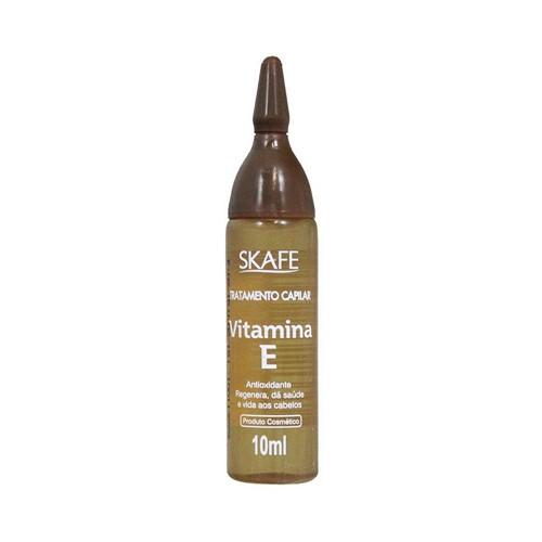 Ampola Skafe Vitamina e 10ml