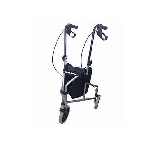 Andador 3 Rodas Inspire - Mobil