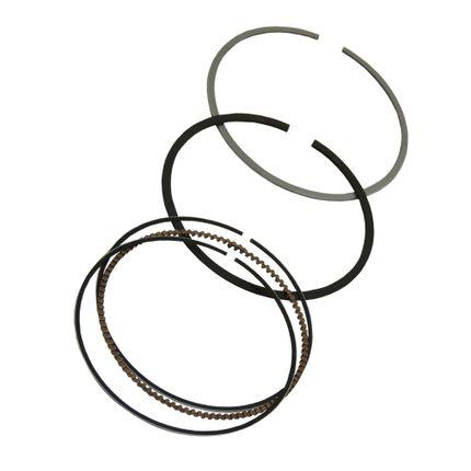 Anéis de Pistão para VW AP 83mm SPA Ceramic Napier