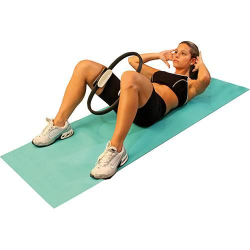 Anel de Pilates - Acte Sports