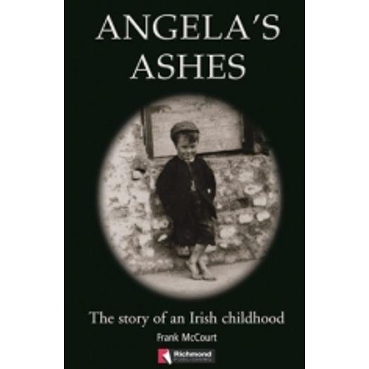 Angelas Ashes - Richmond
