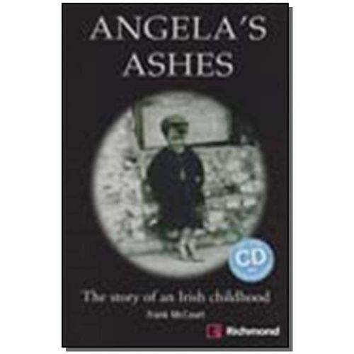 Angelas Ashes