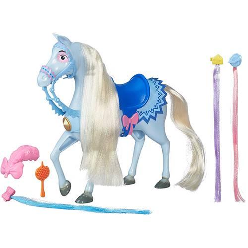 Animal Princesas Disney Cavalos Major - Hasbro
