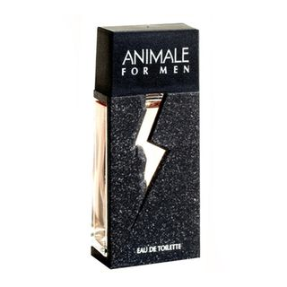 Animale For Men Animale - Perfume Masculino - Eau de Toilette 30ml