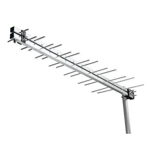 Antena Castelo Externa Digilog M8034