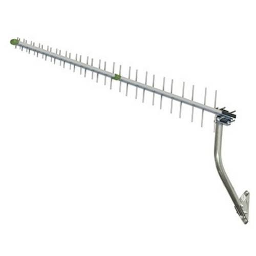 Antena Celular Quadband Pqag 4015 Proeletronic