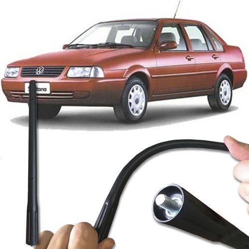 Antena de Teto Antico Volkswagen Santana