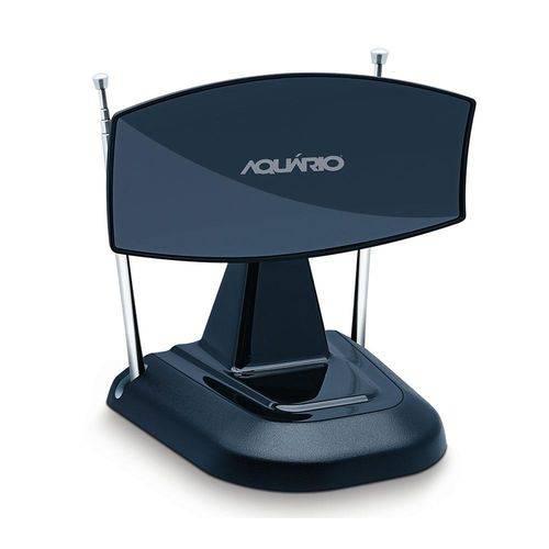 Antena Interna Mini Parabolica