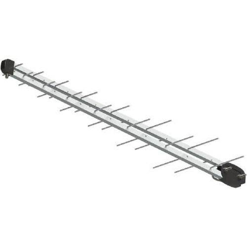 Antena Log Uhf 28 Elementos Sl-2800
