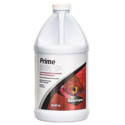 AntiCloro Seachem Prime 2L