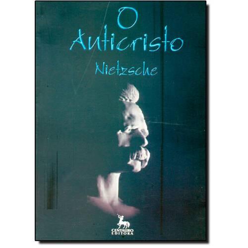 Anticristo, o