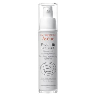 Antiidade Avène Physiolift Baume Noite 30ml