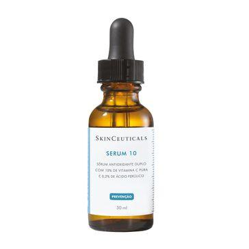 Antioxidante SkinCeuticals Sérum 10 Dual 30ml