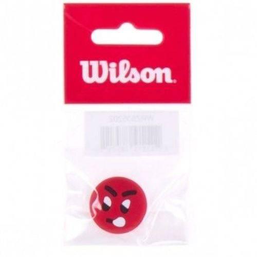 Antivibrador Wilson Emotisorbs Bravo