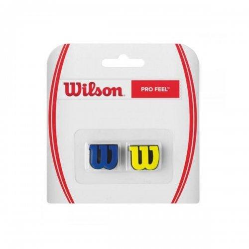 Antivibrador | Wilson Profeel