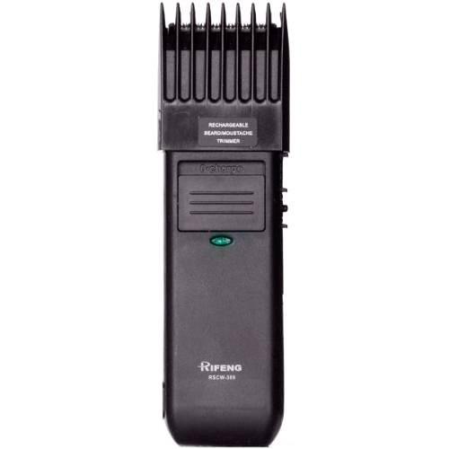 Aparador de Barba RSCW 389 - Rifeng