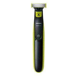 Aparelho de Barbear Philips - OneBlade QP2522/10 Bivolt