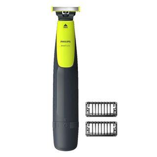 Aparelho de Barbear Philips - OneBlade QP2521/10 Bivolt