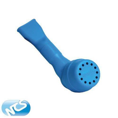 Aparelho para Exercício Respiratório Shaker Classic Ncs