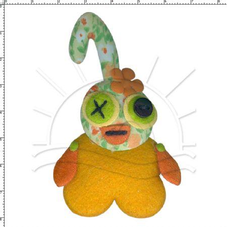 Aplicação Z Apliques Toy Art 69080 - 1 Unid