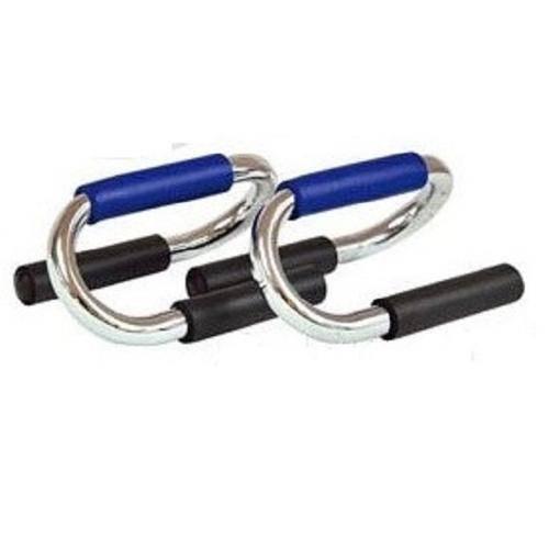 Apoio para Flexão de Braços Suporte Flexão de Braços - Wct Fitness