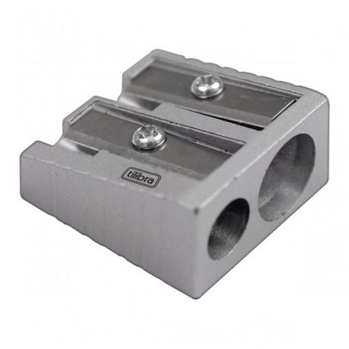 Apontador 2 Furos Sem Depósito AP06 289680