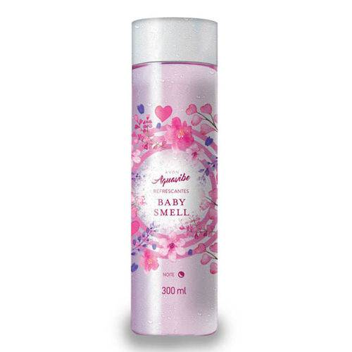 Aquavibe Baby Smell 300ml