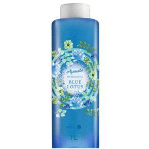 Aquavibe Blue Lotus 1L