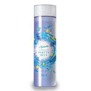 Aquavibe Pretty Blue 300ml