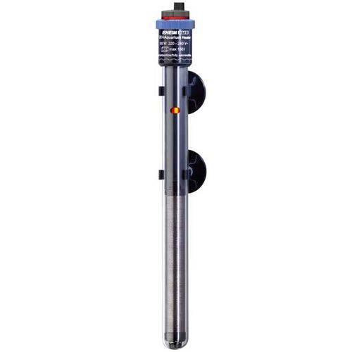 Aquecedor com Termostato Eheim Thermo Control 100W