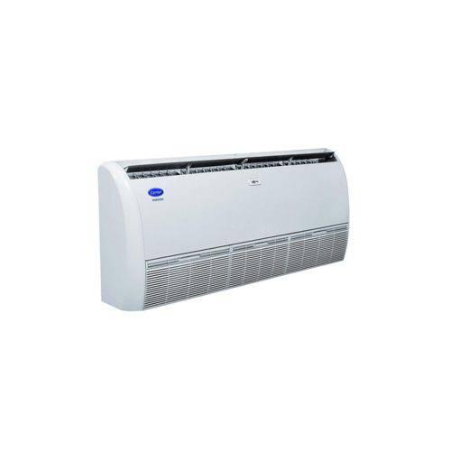 Ar Condicionado Carrier Piso Teto Inverter Frio 36000 Btu's, R410 Eco, Display Digital no Controle, Função Swing.