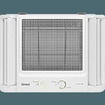 Ar Condicionado de Janela Consul 7.500 BTUs Frio Branco Mecânico 110V
