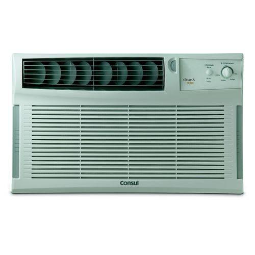 Ar Condicionado Janela 12000 BTUs/h Consul Frio CCI12EB