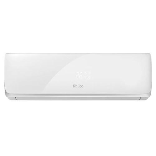 Ar Condicionado PAC9000TFM9 90000BTUS Frio Philco Branco