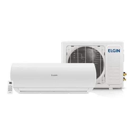 Ar Condicionado Split Elgin Eco Logic 18.000 Btu/h Frio HLFI18B2FA