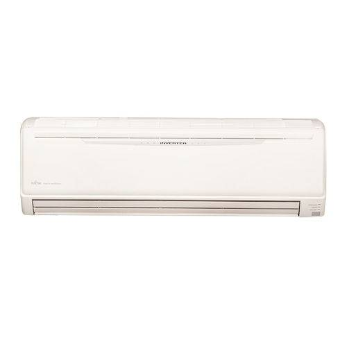 Ar Condicionado Split High Wall Fujitsu Inverter 27.000 Btus 220v Quente/frio 1f Asbg30lfbb