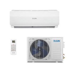 Ar Condicionado Split HW Inverter Elgin Top 9.000 BTUs só Frio 220V