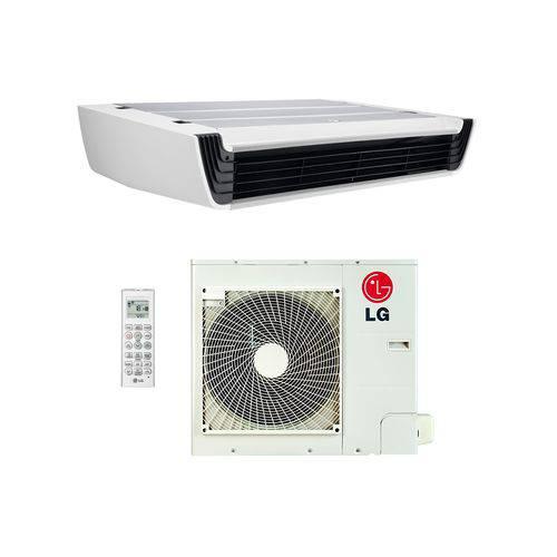 Ar Condicionado Split Lg Teto 36.000 Btu/h – Quente/Frio Inverter – 220v