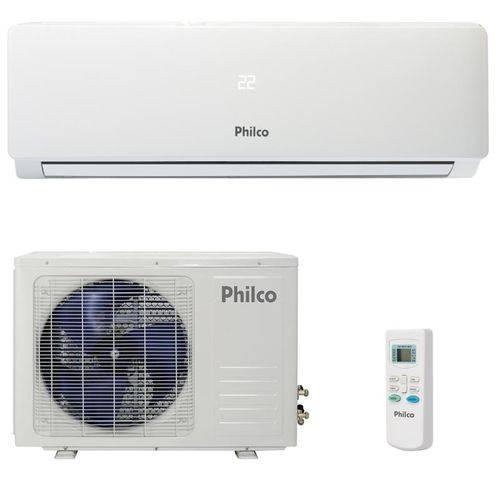 Ar Condicionado Split Philco Inverter 12.000btus, 220v