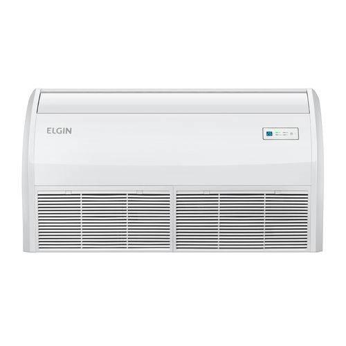Ar Condicionado Split Piso Teto Elgin Eco 36.000 Btu/h Frio PEFI36B2NC