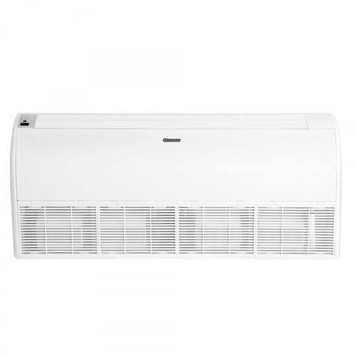 Ar Condicionado Split Piso Teto Gree 60000 BTUs Branco Frio 220V/3F GHCN60NF3CO