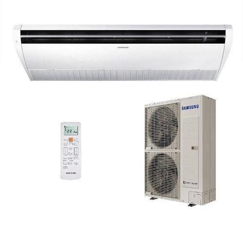 Ar Condicionado Split Teto Digital 35000 Btus Inverter Frio 220V - Samsung